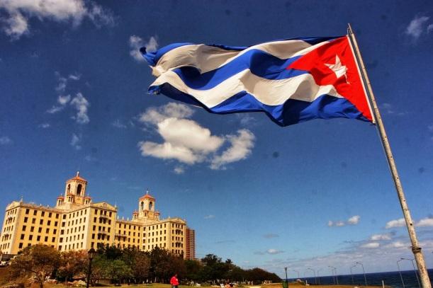 cuba-nacional-bandera