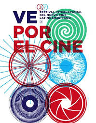 festival cine 2015.jpg
